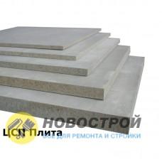 Цементно-стружечная плита (ЦСП) 12*1200*3200