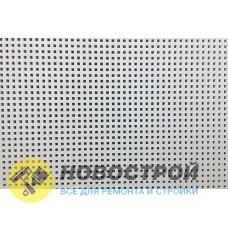 САУНДЛАЙН-Акустика Квадро 2000х1200х12,5 мм