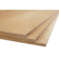 Теплоизолирующая плита ISOPLAAT 1200х2700 10мм