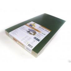 Плита ISOPLAAT Master ECO 1200х600 10мм