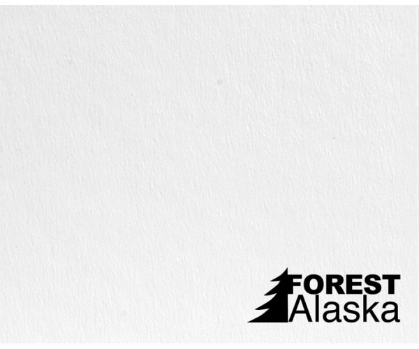 Alaska ISOTEX потолочная декоративная панель