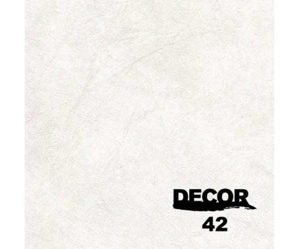 Decor ISOTEX стеновая декоративная панель