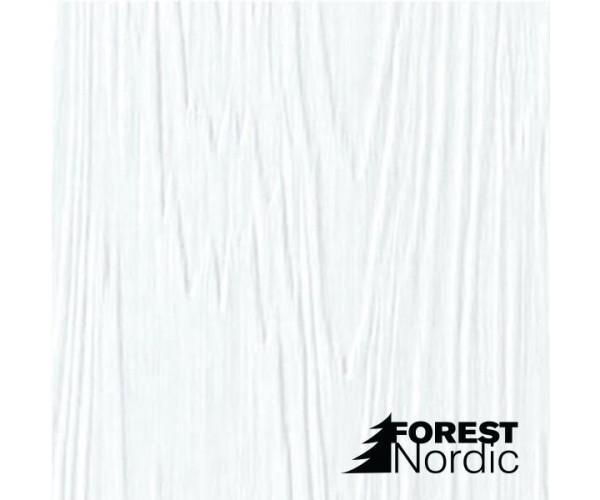 Nordic ISOTEX потолочная декоративная панель