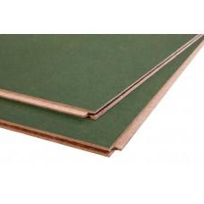 Ветрозащитная плита ISOPLAAT SKANO Universal 18мм 600х1800 (шип-паз)