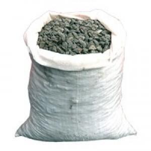 Щебень гранитный фракция 5-20мм 0,02м3 (25кг)