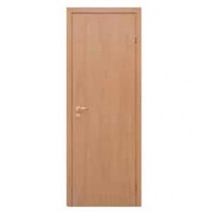 Дверь с притвором (в комплекте) 3D бук М7*21 Олови