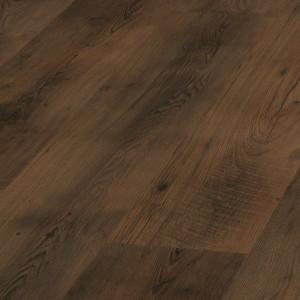 Ламинат Kronopol Aurum Vision Leonardo Oak с фаской D3347