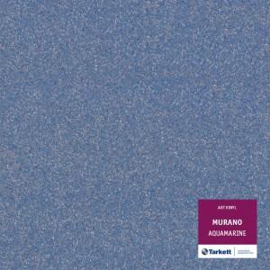 Виниловая плитка Art Vinyl Murano Aquamarine Tarkett