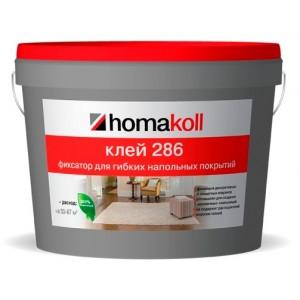 Клей Homakoll 286 5 кг