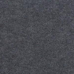 Ковровое покрытие Global 44811 4м синий, Sintelon