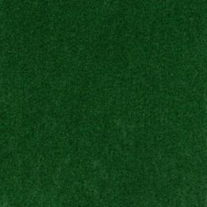 Ковровое покрытие Arena 55650 зеленый, Sintelon