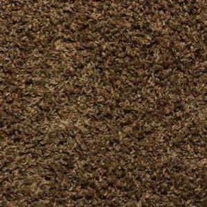 Ковровое покрытие Salsa 94 коричневый, Condor
