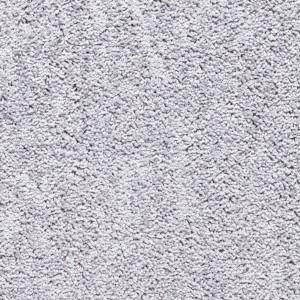 Ковровое покрытие Serenity 910 3м, светло-серый, Balta