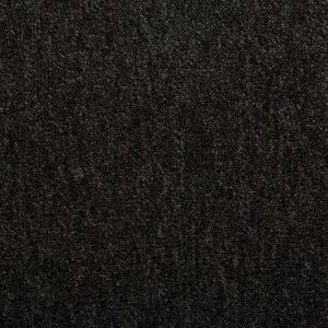 Ковровое покрытие Forza New 78 4м, черный, Condor