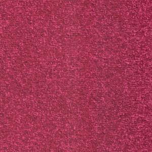 Ковровое покрытие Карнавал 013 3м, брусничный, Zartex