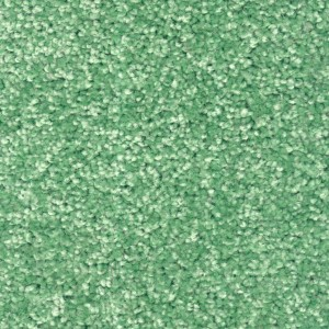 Ковровое покрытие Карнавал 031 4м, светло-зеленый, Zartex