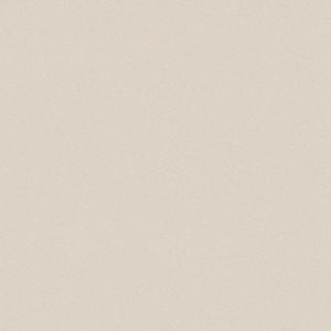 Линолеум коммерческий ACCZENT PRO Aspect 4 4,0м Tarkett