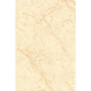 Плитка настенная 200*300 мм Альпы светло-коричневая верх ВКЗ