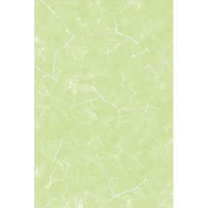 Плитка настенная 200*300 мм Веста салатовая ВКЗ
