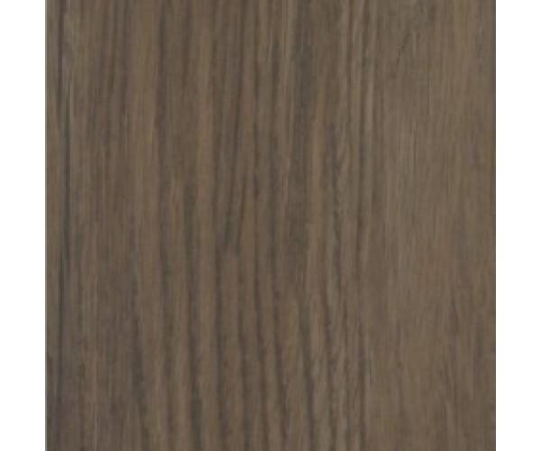 Керамогранит 600*145мм Редвуд 4 коричневый Керамин
