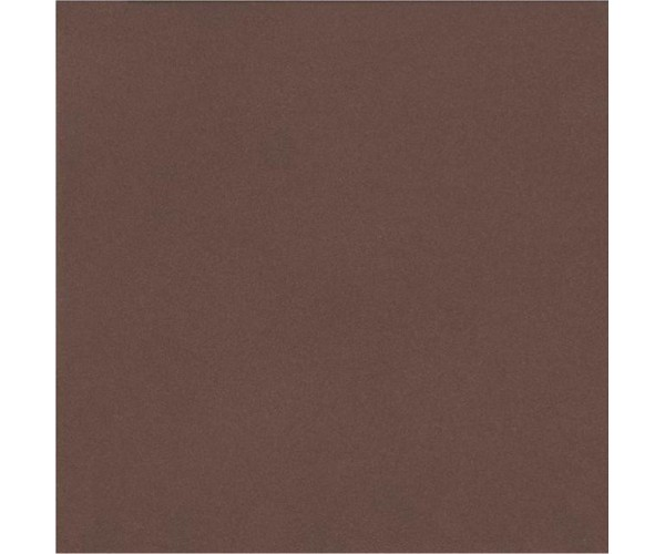 Керамогранит 298*298мм Амстердам 4 коричневый Керамин