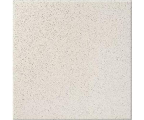 Керамогранит 200*200мм 0645 матовый светло-серый Керамин