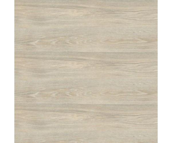 Керамогранит 1200*195мм ID030 Wood classic олива Idalgo