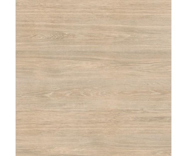 Керамогранит 1200*195мм ID036 Wood classic бежевый Idalgo