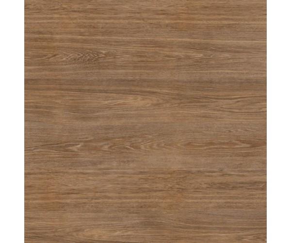 Керамогранит 1200*195мм ID052 Wood classic натуральный Idalgo