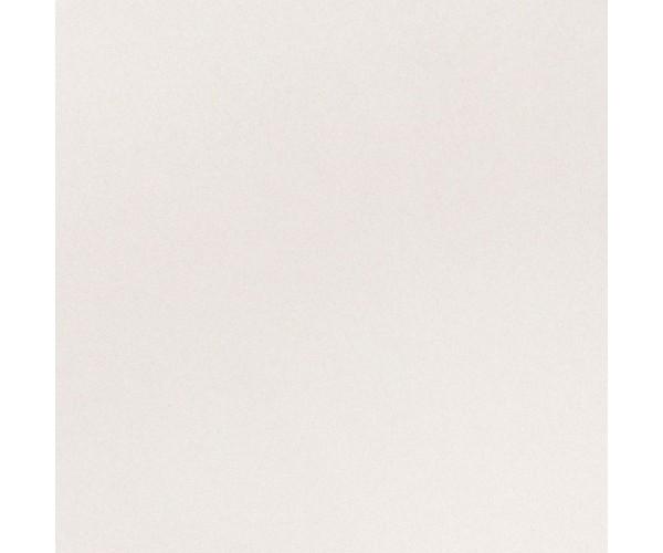 Керамогранит 1200*600мм UF010 матовый светло-молочный Уральский гранит