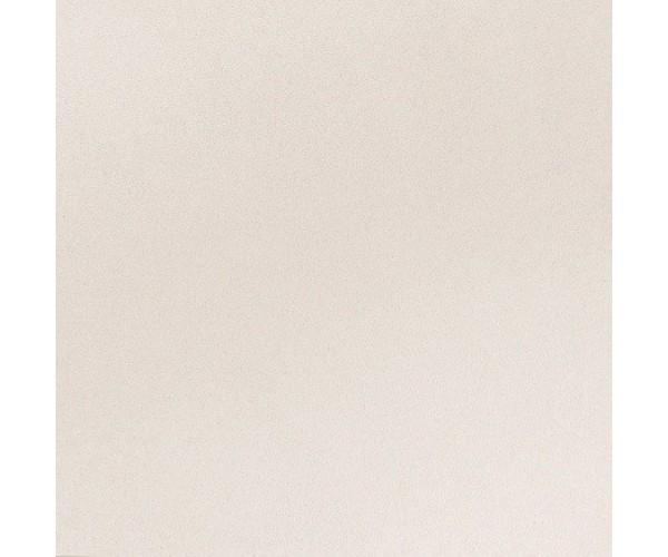 Керамогранит 300*300мм U100 рифленый матовый молочный Уральский гранит