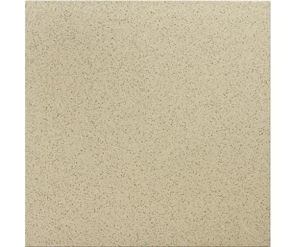 Керамогранит 300*300мм U115 матовый светло-коричневый Уральский гранит