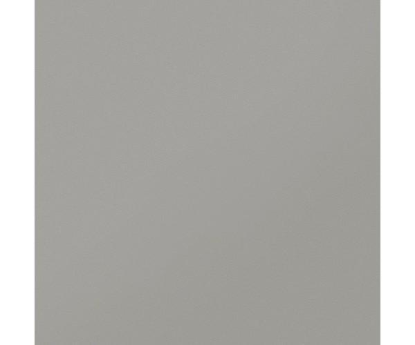 Керамогранит 300*300мм UF003 матовый серый Уральский гранит