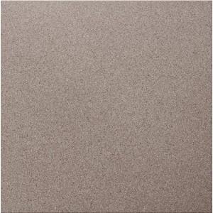 Керамогранит 300*300мм U118 матовый коричневый Уральский гранит