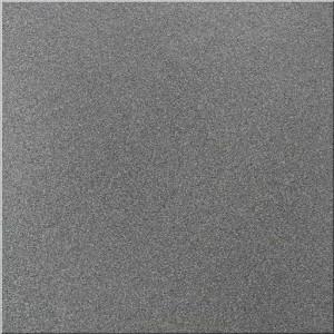 Керамогранит 300*300мм U119 матовый темно-серый Уральский гранит