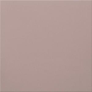 Керамогранит 600*600мм UF009 матовый розовый Уральский гранит