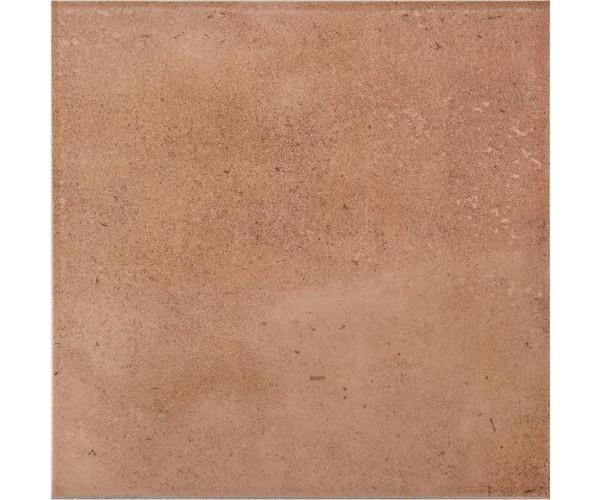 Керамогранит 300*300мм Portland ВT коричневый АТЕМ