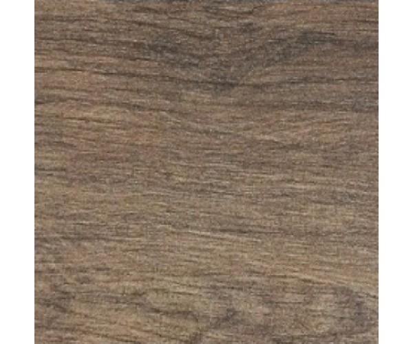 Керамогранит 600*200мм Sherwood BT светло-коричневый АТЕМ