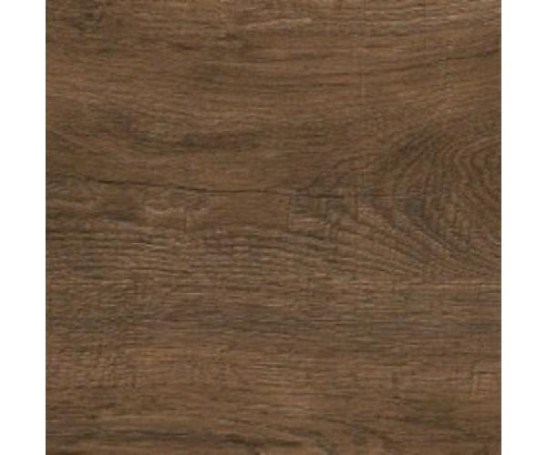 Керамогранит 600*200мм Sherwood M коричневый АТЕМ