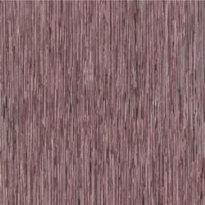 Плитка настенная 200*400мм Лейс матовая коричневая Нефрит