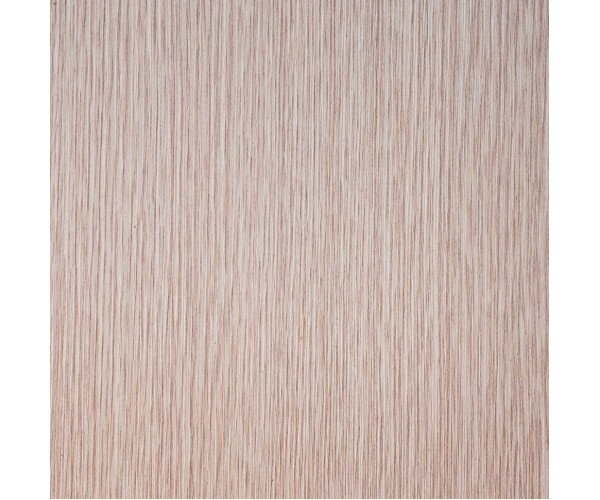 Стеновая панель МДФ 2710*240*6мм Дуб Капучино, Ламинели Латат