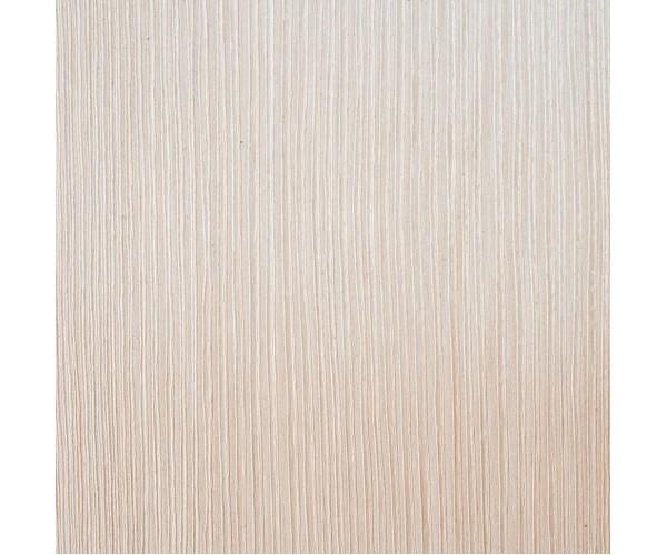 Стеновая панель МДФ 2710*240*6мм Дуб молочный, Ламинели Латат