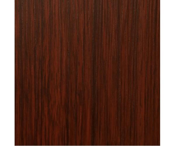 Стеновая панель МДФ 2710*240*6мм Дуб престиж, Ламинели Латат