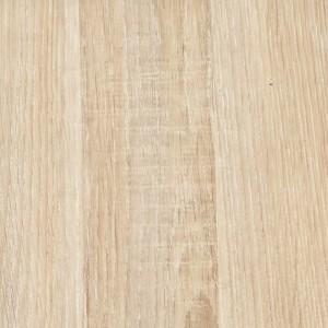 Стеновая панель МДФ Классик 2600*238*6мм Брисбен, СОЮЗ