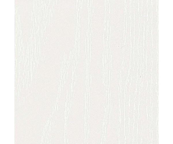 Стеновая панель МДФ Классик 2600*238*6мм Ясень классик, СОЮЗ