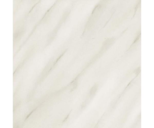 Стеновая панель МДФ Классик 2600*238*6мм Мрамор белый, СОЮЗ