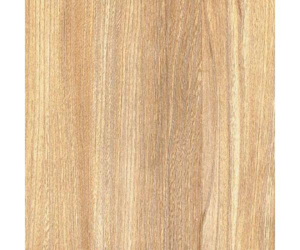 Стеновая панель МДФ Перфект 2600*238*6мм Вяз золотой, СОЮЗ