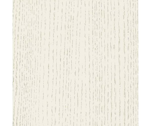 Стеновая панель МДФ Классик 2600*238*6мм Ясень Аляска, СОЮЗ