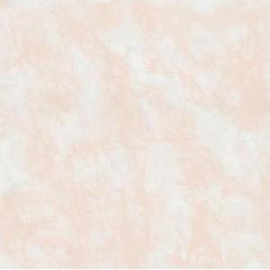 Панель ПВХ Мрамор кремовый 2700*250*8мм