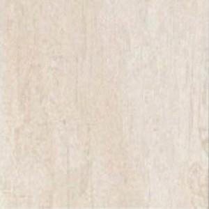 Панель ПВХ Шпатель кремовый 2700*250*8мм
